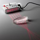 laseroptiksaet