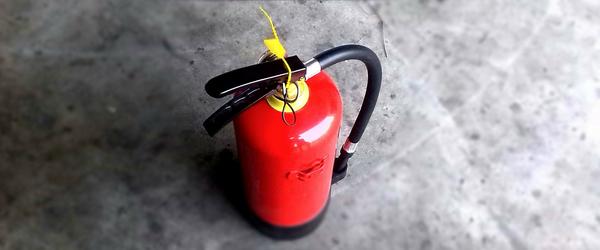 fire fighting 302586 1920