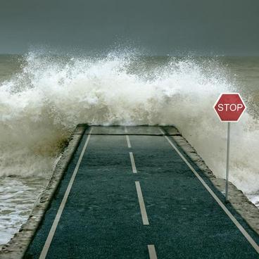 Hvad er en bølge?