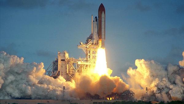 atlantis space shuttle 1133055 1280