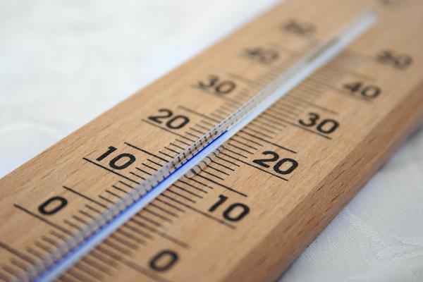 celsius 2125 1920