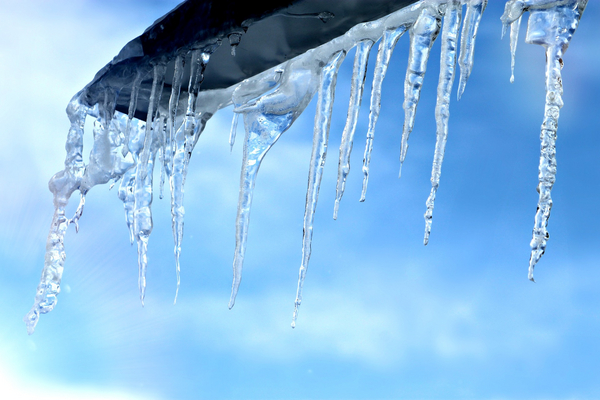ice 2977565 1920