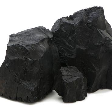 Carbonkemi