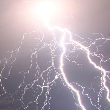 Statisk elektricitet